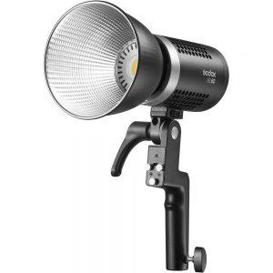 ویدئو لایت گودکس ML60 LED Light