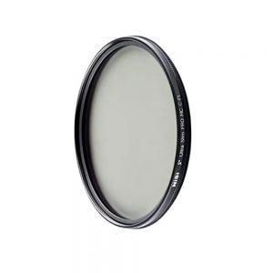 فیلتر پلاریزه نیسی S+ CP-L 67mm Ultra Slim PRO