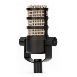 میکروفن استودیویی رُد RODE PodMic