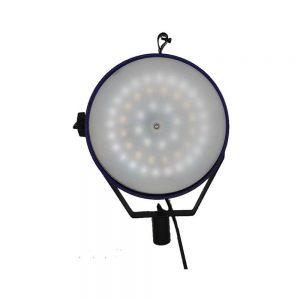 نور ثابت تی فوتو SMD 35W