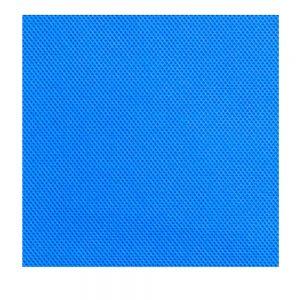فون شطرنجی آبی Nonwowen Background 3x1 blue