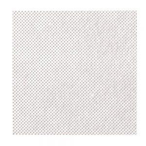 فون شطرنجی سفید Nonwowen Background 3x1 white