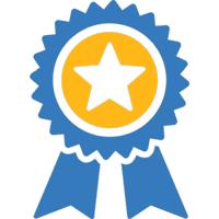 خدمات طلایی (بیمه+گارانتی) ۱۵ ماهه