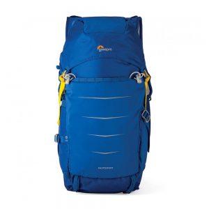 کوله پشتی لوپرو BP 200 AW II آبی