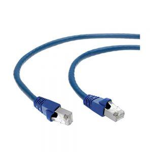 پچ کورد Patch cord Cat6 SFTP 2M
