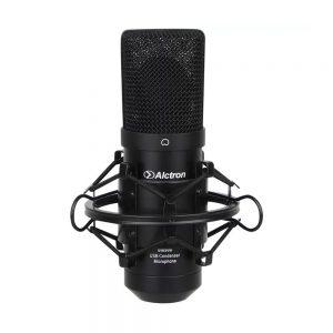 میکروفون استودیویی الکترون UM900 USB