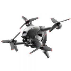 پهپاد دی جی آی DJI FPV Drone (Combo)