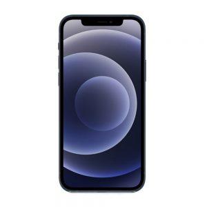 موبایل اپل مدل iPhone 12 ZAA - آبی