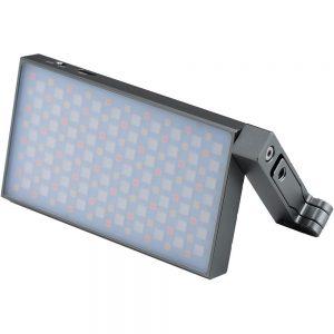 نور ال ای دی گودکس Godox RGB Mini M1