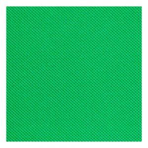 فون شطرنجی سبز backdrop nonwoven green 3x2