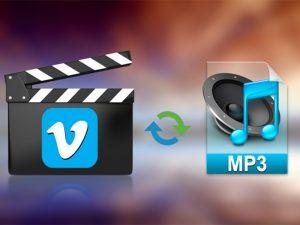10 روش تبدیل ویدیو به mp3