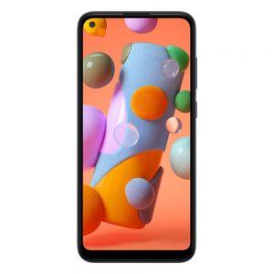 گوشی سامسونگ Galaxy A11 32GB رم 3