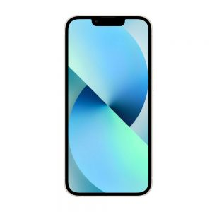 اپل iPhone 13 Pro Max ظرفیت 256 گیگابایت - Sierra Blue
